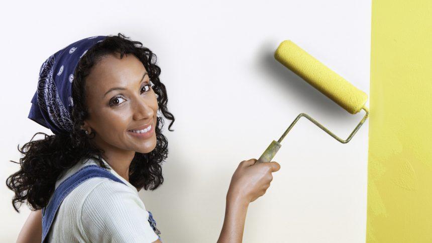 interior wall paint 860x484 1