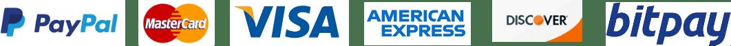 payment-gateway-logos